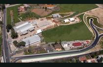 الموقع للمتاجرة OMECO SPA