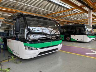 جديدة حافلة مطار Vivair 88W
