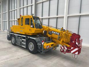 شاحنة رافعة KATO CR-200Ri City Crane - Like New Condition