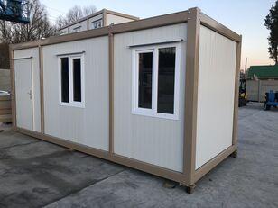 جديدة وحدة مكتبية Karmod K 1001