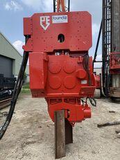 ماكينة الخوازيق PVE 2316VM