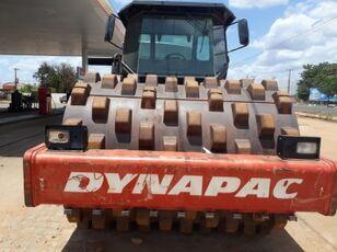 مدحلة لأعمال دك التربة DYNAPAC CA250