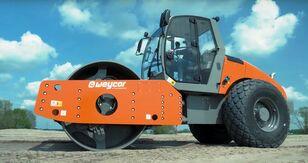 جديد مدحلة لأعمال دك التربة WEYCOR AW1110