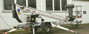 رافعة سلة تلسكوبية DINO 180 T
